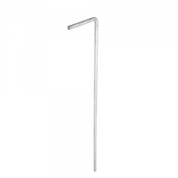 "36"" Drop Rod - Cane Bolt for Gates"