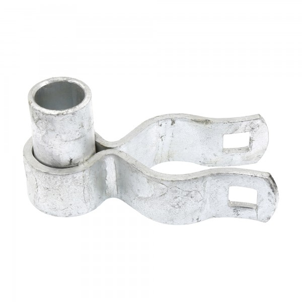 "Kennel Hinge 1 3/8"" x 1"""